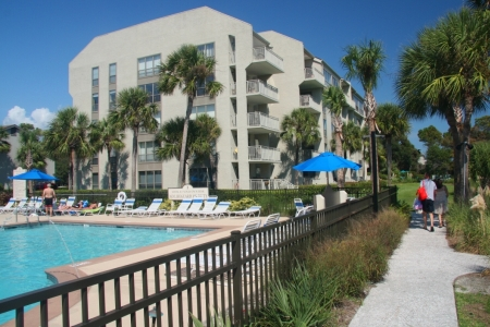 Shorewood Hilton Head