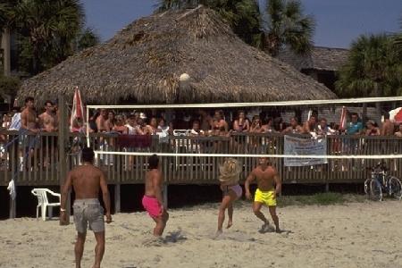 Surf Court Hilton Head