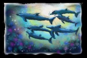 COURTSIDE - NEAR OCEAN