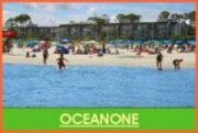 Oceanone - Hilton Head