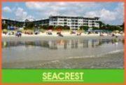 Seacrest - Hilton Head