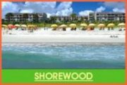 Shorewood - Hilton Head