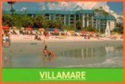 Villamare - Hilton Head