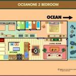 107 OCEAN ONE - HILTON HEAD