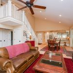 231 BEACHSIDE - SEA PINES - VACATION HOME