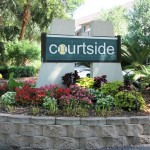 53 COURTSIDE - HILTON HEAD