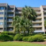 332 SHOREWOOD - HILTON HEAD