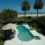 124 NORTH FOREST BEACH