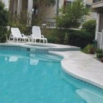 7 CAPRI LANE - HILTON HEAD