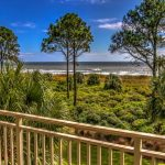 307 SHOREWOOD - HILTON HEAD