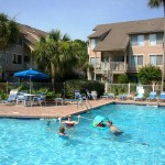 26 COURTSIDE - HILTON HEAD