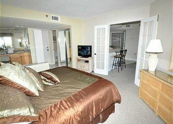 Villamare Villas Rental Hilton Head