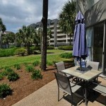 220 SHOREWOOD - HILTON HEAD