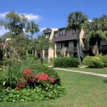 76 SURF COURT - HILTON HEAD