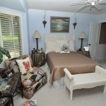 117 NORTH SEA PINES
