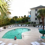 135 BREAKERS - HILTON HEAD