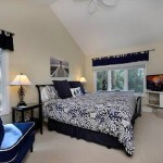 70 SOUTH SEA PINES