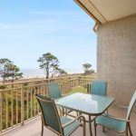 508 SHOREWOOD - HILTON HEAD