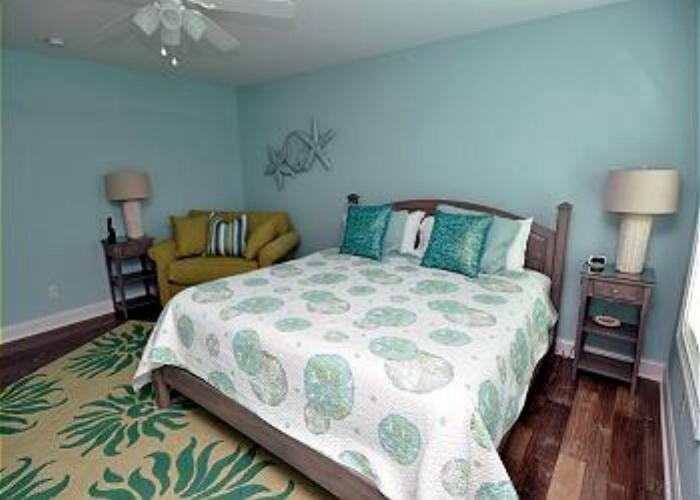 Hilton Head Island Bed And Breakfast
