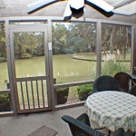 3320 LAKE FOREST - SEA PINES