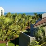 338 SHOREWOOD - HILTON HEAD