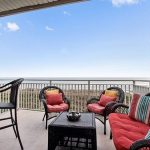 501 SHOREWOOD - HILTON HEAD