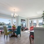 430 SHOREWOOD - HILTON HEAD