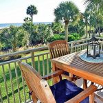 202 SHOREWOOD - HILTON HEAD