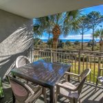 209 SHOREWOOD - HILTON HEAD
