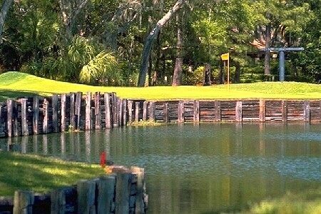Shorewood Hilton Head