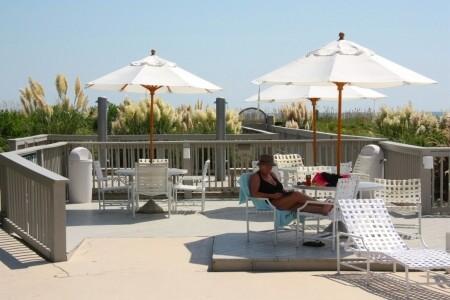 Oceanone Hilton Head