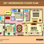 207 SHOREWOOD - HILTON HEAD