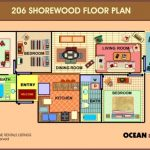 206 SHOREWOOD - HILTON HEAD