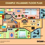1508 VILLAMARE - HILTON HEAD