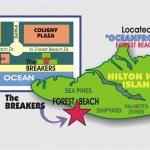121 BREAKERS - HILTON HEAD