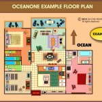 406 OCEANONE - HILTON HEAD