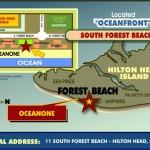 105 OCEAN ONE - HILTON HEAD