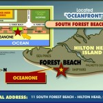 101 OCEAN ONE - HILTON HEAD