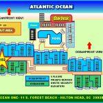 202 OCEAN ONE - HILTON HEAD