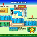 322 OCEAN ONE - HILTON HEAD