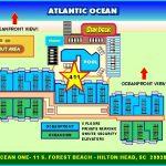 411 OCEAN ONE - HILTON HEAD