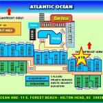 419 OCEAN ONE - HILTON HEAD