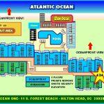 424 OCEAN ONE - HILTON HEAD