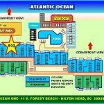 503 OCEAN ONE - HILTON HEAD