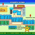 520 OCEAN ONE - HILTON HEAD