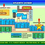 521 OCEAN ONE - HILTON HEAD