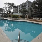 2315 WINDSOR PLACE - HILTON HEAD