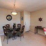 1022 CARAVEL COURT
