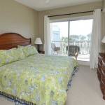503 WINDSOR PLACE - HILTON HEAD