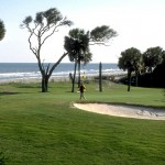 412 CAPTAINS WALK - HILTON HEAD